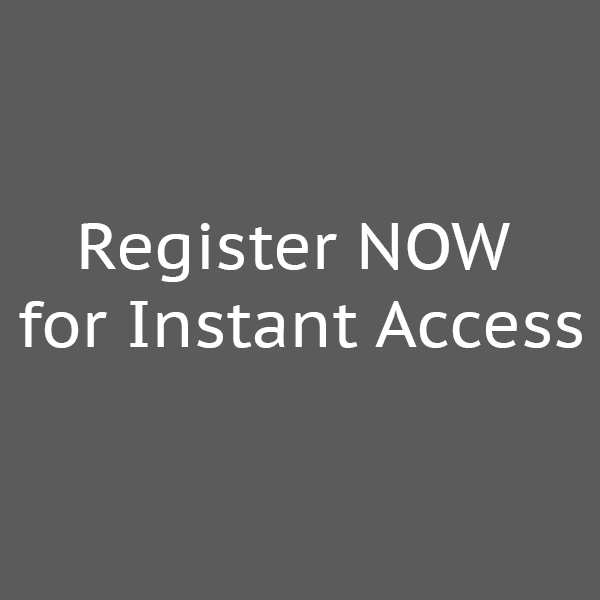 Christchurch swinger dating site