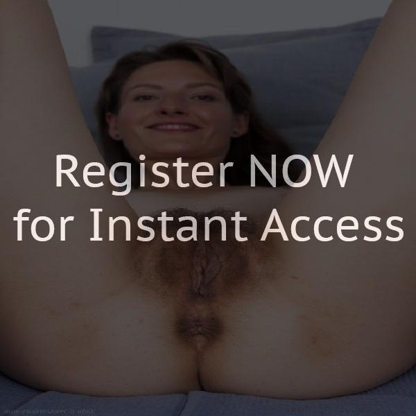 Mature nude pussy for men